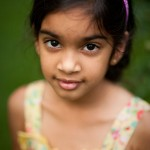 AnnaReam-Children-10