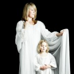 2012Apr29_013_GuardianMother-Edit
