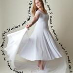 09_Emma_Dancing