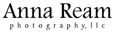 Anna Ream Photography, LLC